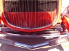 32-ford-grill-front