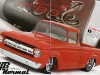 truck_onetwo_750