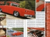 ford_article_7_750_copy