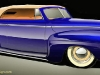 e-black-46-ford-art