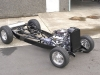 33-roadster-painted-chassis