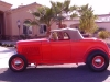 32ford
