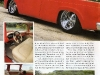 ford_article_4_750