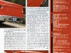 ford_article_5_750