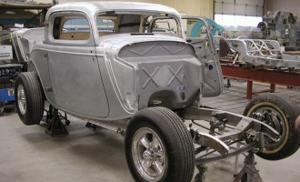 1934coupe_750_69