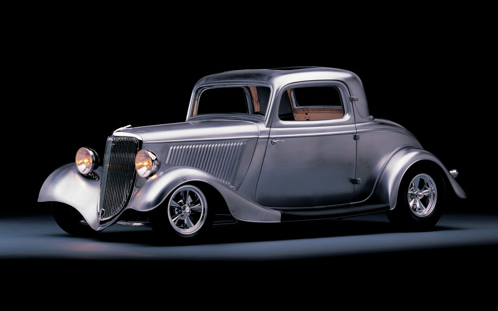 New 1934 ford 3w coupe for autos post for 1934 ford 3 window coupe project for sale