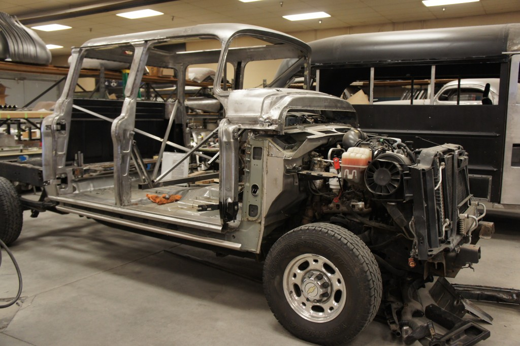 Ss pro street together with 1934 ford roadster bodies for sale